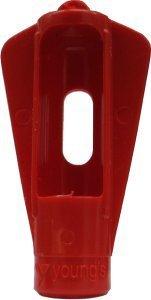Barrel Spares Bulb Holder 8 g