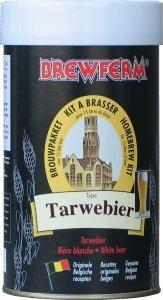 Brewferm Wheat Beer Beer Kit 26 pt