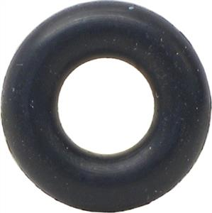 Cornelius 'O' Ring for Dip Tube