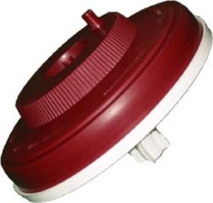 Harris Vinbrite Filter (Mk3)