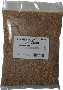 Goldsword Grains Arome Malt 500 g
