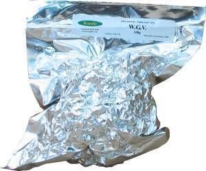 Brupaks Vacuum Packed Hops Goldings, WGV (UK) 100 g