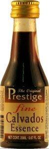 Prestige Calvados Style