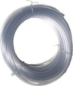 Woodshield 5/16 ins Syphon Tubing (buy per metre)