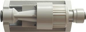 John Guest Speedfit 3/8 - 3/16 Flow Restrictor