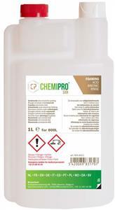 Chemipro San 1 litre