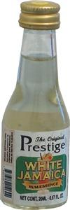 Prestige White Jamaica Rum