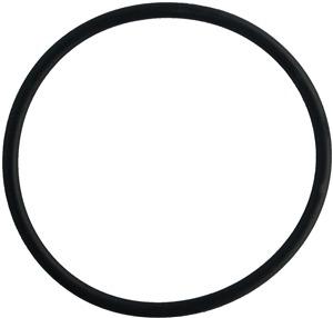Barrel Spares  'O' Ring