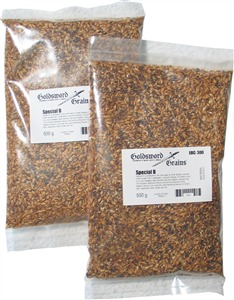 Goldsword Grains Special B 1 kg