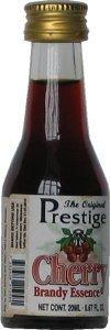 Prestige Cherry Brandy