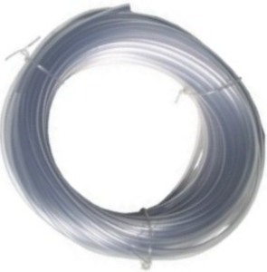Woodshield 1/2 ins Syphon Tubing (buy per metre)