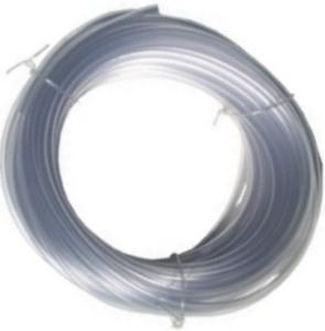 Woodshield 1/2 ins Syphon Tubing (buy per metre)