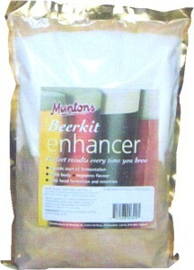 Muntons Beer Kit Enhancer 1 kg