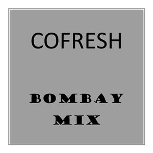 Cofresh Bombay Mix (6's) 6 x 80g