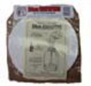 Harris Filter Papers 24 cm (25s)