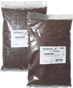 Goldsword Grains Chocolate Malt 1 kg