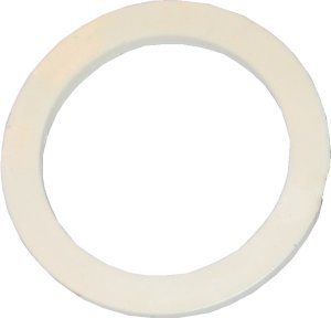 Primera Washer for 2 ins cap