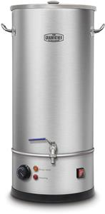 Grainfather Boiler - Sparge Water Heater 40 litre