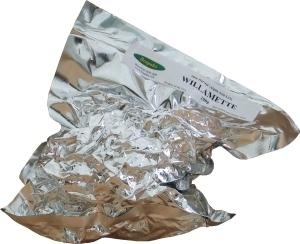 Brupaks Vacuum Packed Hops Willamette (USA) 100 g