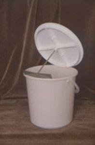 Vigo Pulp Master (bucket not included)