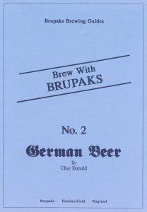 Woodshield Brewing with Brupaks No.2