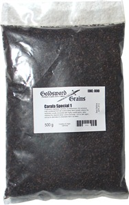 Goldsword Grains Carafa Special 1 500 g