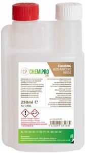 Chemipro San 250 ml