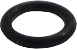 Barrel Spares Valve O Ring
