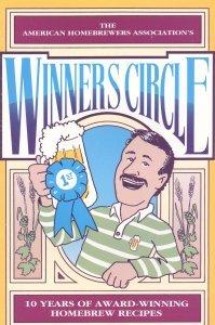 Woodshield Winners Circle