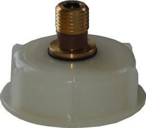 Primera 2 ins Cap with S30 valve
