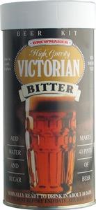 Brewmaker Victorian Bitter Beer Kit 1.8 kg