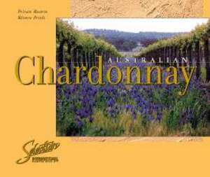 Selection Labels Label Australian Chardonnay (30s)