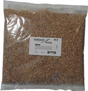 Goldsword Grains Munich 1 kg