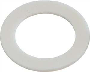 Hambleton Bard Inlet Valve Washer [white]