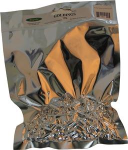 Brupaks Worcester Goldings, Hop Pellets (type 90) 100 g