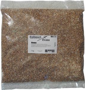 Goldsword Grains Vienna 1 kg
