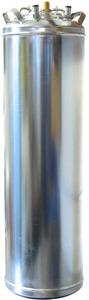 Cornelius Keg with S30 Valve 23 litre
