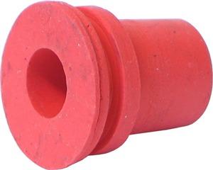Woodshield Favourite Spare Air-lock Grommet