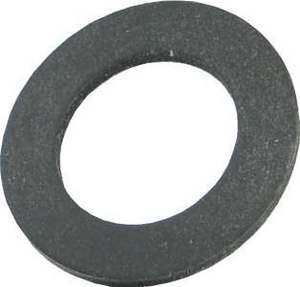 Barrel Spares Sealing Washer