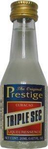 Prestige Triple Sec