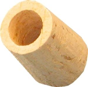 Sommelier Optic Cork