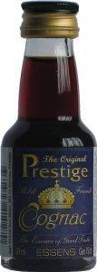 Prestige Brandy