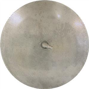 Brupaks 12 inch False Bottom