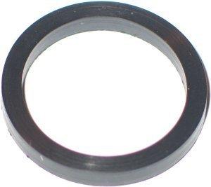 Barrel Spares Washer for tap (black)