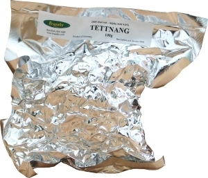 Brupaks Vacuum Packed Hops Tettnang (Germany) 100 g