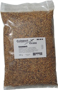 Goldsword Grains Caramunch 500 g
