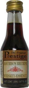 Prestige Bourbon Whisky