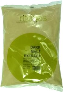 Ritchies Spraymalt Malt Extract [dark] 1 kg