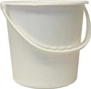 Vigo Pulp Master Bucket (fits 3201) 2 gal
