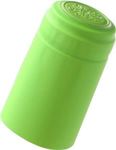 Shrink Caps Shrink Cap [Pea green] (30s)
